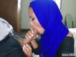 Solo masturbation girl arab Anything to