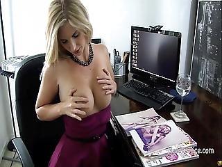 sale, solo, webcam