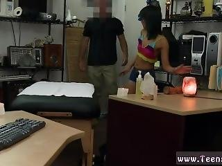 Footjob Handjob Blowjob And Amateur Old Pervert I Told Her If She Can