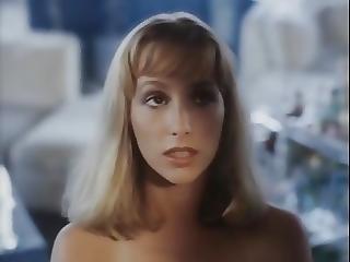 Never S Leep Alone - 1984