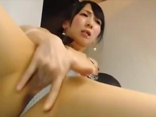 Japanese Amateur Video 0615