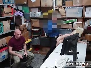 Hairy Blonde Teen Solo Hd Xxx Czech Casting Teacher First Time Lp Cop Was