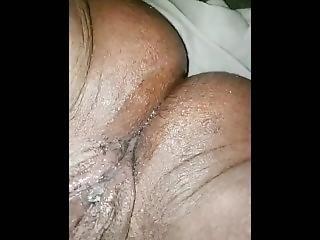Fat Juicy Wet Pussy