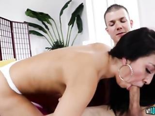 μαύρο μαζορέτα σεξ βίντεο