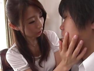 japán érett pornósztárok nagyi tini pornó