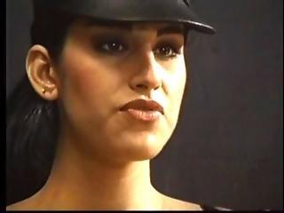 Eva Flowers - Fresh Meat 1 Scene 1 Dvd