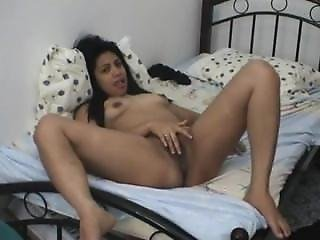 Indian College Girl Hard Time Fuck
