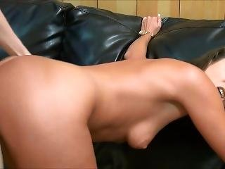 Helena Price - Helenas Biological Cock