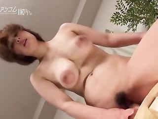 The Mikoukai Dildo2