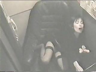 Video Room Masturbation Deep Jungle Japanese Vdj-03