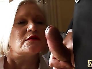 Bbw, Vingeren, Oma, Snoer, Masturbatie, Poes