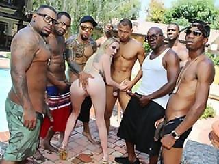 Anál, Umění, šukání, Velké černé Péro, Velké Péro, černé, Blonďaté, Kuřba, Péro, Gangbang, Skupinový Sex, Hardcore, Mezirasové, Orgie, Droubouncí, Pornohvězda, Sex, Mladý Holky, Mladý Holky Anál, Pracoviště