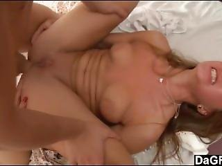 Big Cock In Tight Teens Anal Compilation