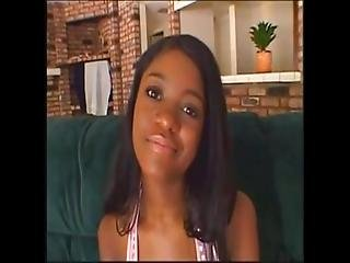 Ebony Teen Like Creampie - Lisa-gangbang.de
