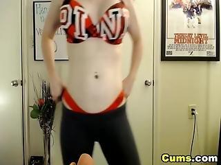 Falešný porno tit