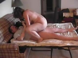Girlsifound: Chubby Teen Bubbles Lets An Older Guy Fuck Her On Camera