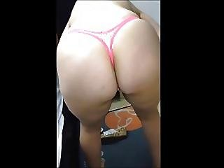 Amateur, Ass, Hiddencam, Rough, See Through, Thong, Voyeur