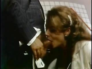Veronica Hart In Twilight Pink Part 1 Of 3