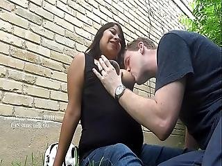 Outside Adult Breastfeeding And Blow Job Clip4s
