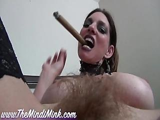 Wicked Queen And Her Evil Smoke Pov Sex