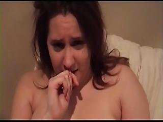Cock Ninja Studios Ittybittypussy In I Caught My Daughter Full Video