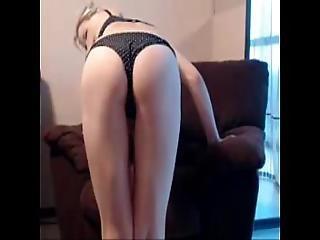 Hot 69squirtnataly69 Flashing Ass On Live Webcam - Find6.xyz