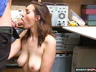καλύτερη ώριμη HD πορνό