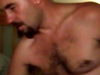 hotpussy video