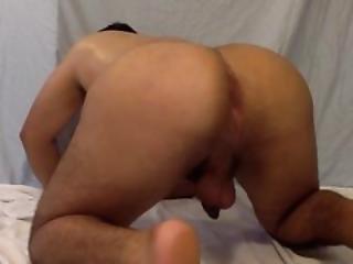 Fuck My Bubble Butt