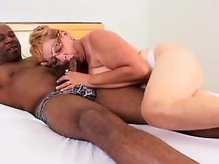 Brazilian mature sex videos