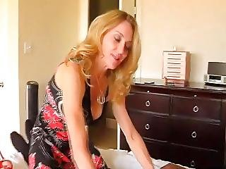 Hotwife Wants To Get Pregnant