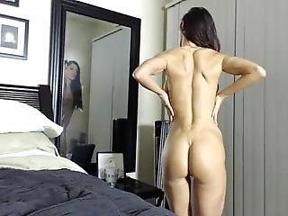 Find6.xyz Amateur Fitprincess Fucking On Live Webcam