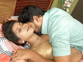 Kaamwali Bai Ke Saath Sex _ Sex With Servant