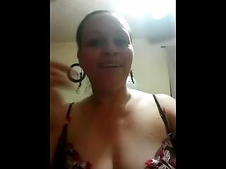 Laura Elena, Starting To Show Her Atributes