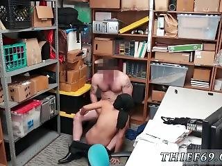 Saliva Blowjob Fucking My Police Pawn Suspects Religious Beliefs Would