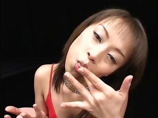 Sddm-245 New Secret Cumshot Club By Rina Takase