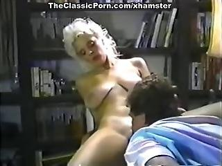 Backdoor To Hollywood 03theclassicporn.com