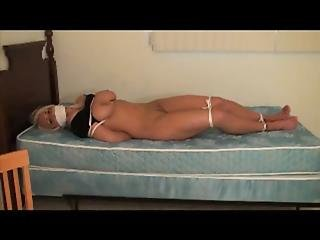 iknowthatgirl porn videos