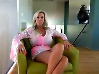 Δωρεάν μεγάλο ρόγα πορνό βίντεο