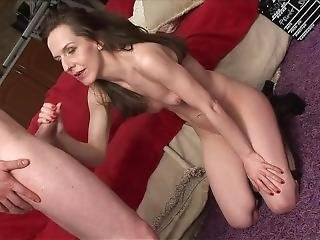 Amateur_mature_anal_spank_ugly