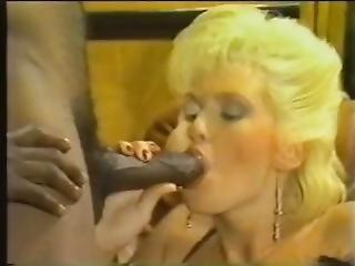 Afro Erotica Volume 1 (1986)