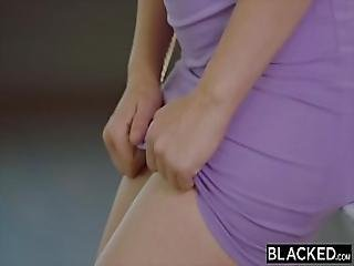 Blacked My Best Friend Introduced Me To Bbc