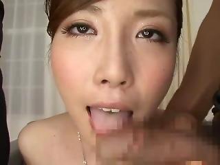 Abs 058 Sound Domestic Training Day Yui Yui Zhu Akane Yui