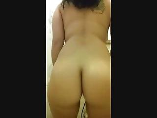 Perse, Iso Perse, Latino, Meksikolainen