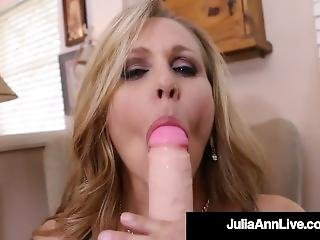 Sexy milf and granny videos