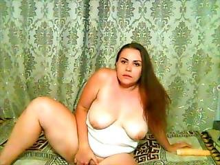 Webcam Model 020