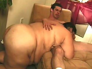 Weird Fuckin Sex 9 - Scene 1 - Gentlemens Video