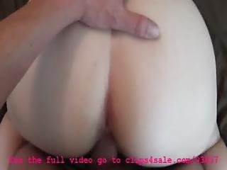 Forced To Creampie My Sister