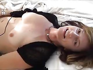 Classy Slut Wife Anal
