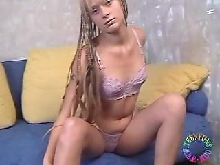 Teenfuns Sonya